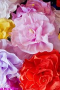 https://retail.regionaldirectory.us/artificial flowers and trees/artificial flowers 120.jpg