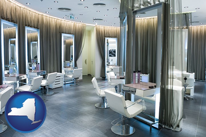 Beauty salon equipment supplies retailers in new york for Adazl salon and beauty supply