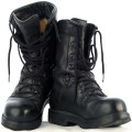 https://retail.regionaldirectory.us/boots and safety shoes/black army boots 120.jpg