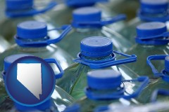 nevada bottled water