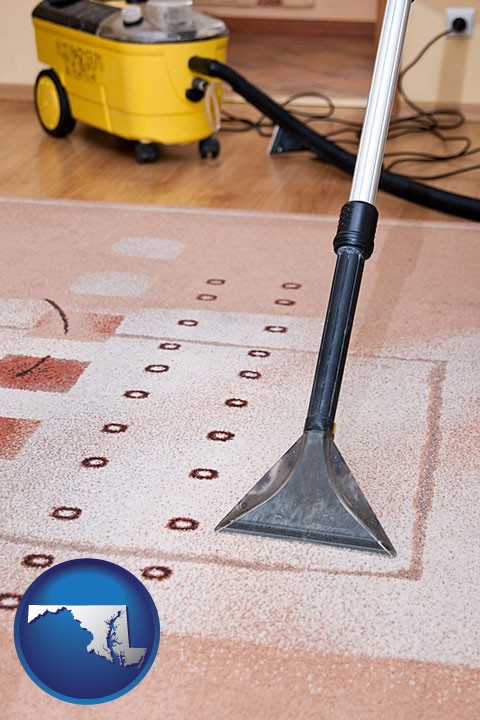 Carpet Cleaning Equipment Amp Supplies Retailers In Maryland