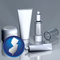 new-jersey cosmetics packaging
