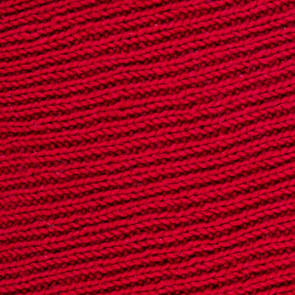Knit Fabric Related Keywords & Suggestions - Knit Fabric Long Tail ...