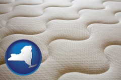 new-york a mattress surface