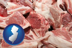 new-jersey lamb chops
