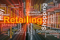Retailing Directory