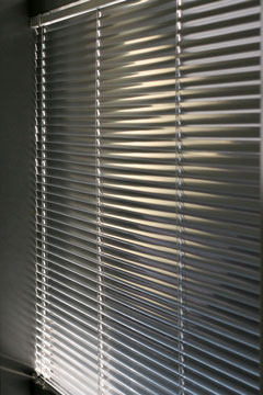 a window covering